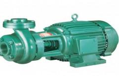 Denim Three Phase Openwell Submersible Pump, Maximum Discharge Flow: 100 - 500 lpm
