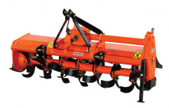 Agriculture Rotavator by Ankit Traders