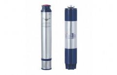 Borewell Pumps by Sabar Pumps