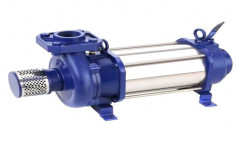 CRI Water Submersible Pumps