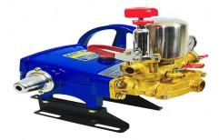 HTP Sprayer (Brass Head) FB-HTP-30D3