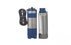Kirloskar Submersible Pump Set by Ratan Submersible Pumps
