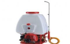 Krishiraj Agriculture Spray Pump