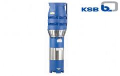 KSB Submersible Pumps by Satnam Motors