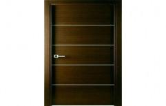 Laminated Door by Paan Door & Company
