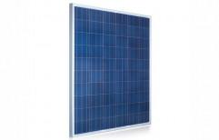 Renesola Virtus II 250 Watt Solar Panel    by UrjaKart