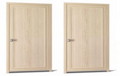 Sintex PVC Bathroom Door   by Yash PVC Door