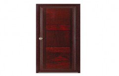 Sintex  Door by Modern PVC