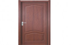 Sintex Pvc Doors by Parasmani Sales