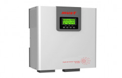 Solar Inverters by Ultech Energies