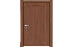 Wpc Pvc Door        by M X Crete PTS & Co.