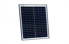 Adani Solar Panel by Spandan Solar Private Limited