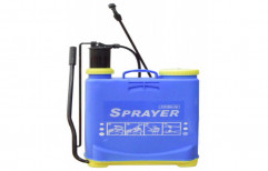 Agriculture Spray Pump by Upadhyay Trading