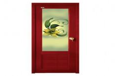 Raunaq Bathroom Door by Global Furniture