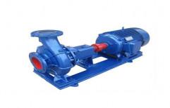 Centrifugal Water Pump by Janani Enterprises, Coimbatore