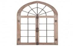 Chokaht Wooden Window    by Alnajar Entetprises