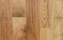 DECORATIVE LAMINATES by Royale Distributors