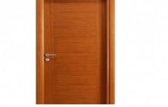 Designer Readymade Door by Dwar Kitchen Shoppe
