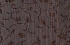 Designer sunmica sheet by Super Plywood