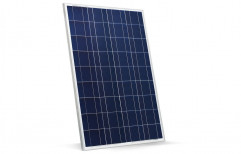 Panasonic Solar Modules by Radiant Green Energy
