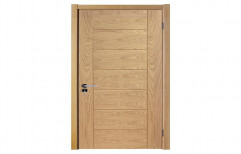 Ready Made Flush Doors Designs by Alishan Plywood