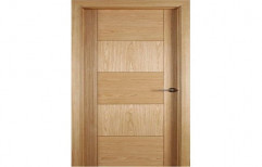 Greenply Ready Made Doors