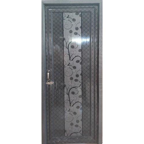 100 Pvc Bathroom Door Manufacturers Price List Designs And