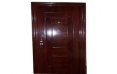 Bathroom Door  Design by Sp Hardware And Fabrication