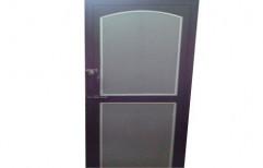 PVC Bathroom Door by Sri Lakshmi Narasimha Plylam