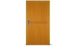 PVC Bathroom Doors by Shiv Shakti Furniture