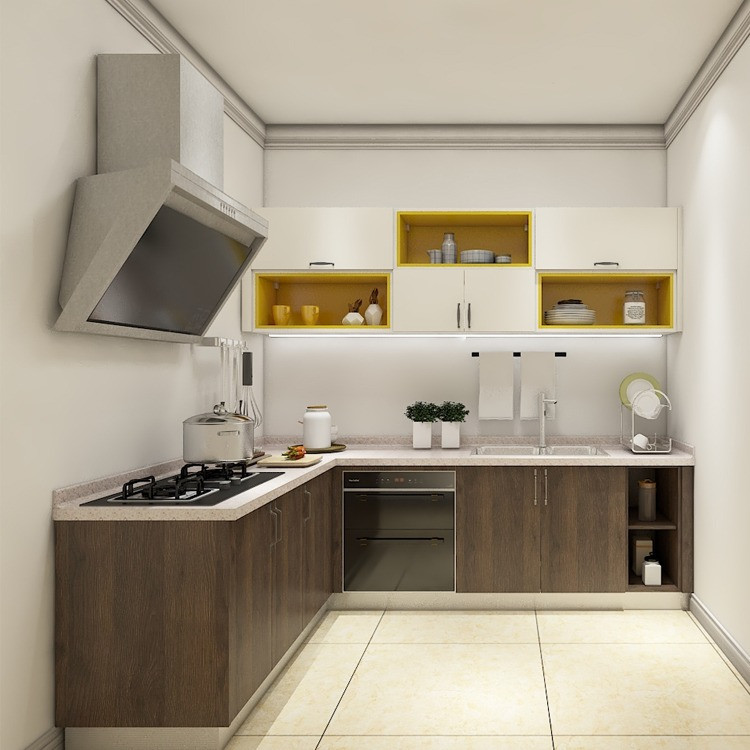 sintex pvc modular kitchenpvc modular kitchen cabinets