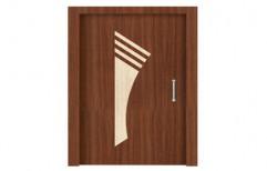 Readymade Wooden Doors by Shadi Ram Vishwa Prakash