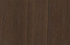Simple Sunmica sheet by Guru Nanak Plywood  & Door