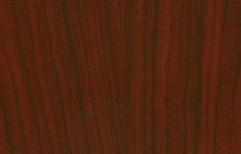 Sunmica Bundle by Jain Plywood Corporation