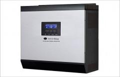 Tata Solar Dynamo G 1000 by Jaimenee Electricals