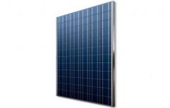 Trina Solar Panel by Solarage