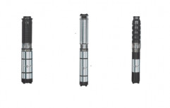 V6 Water Field Submersible Pump Set        by Flowrich