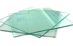 Triveni Window Glass by Siddhivinayak Aluminium & Glass Work