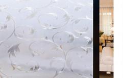 Diamond  Windows Glass by Thanvi Glass Emporium