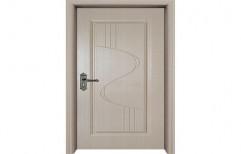 Wpc Door   by Sri Krishna Supplies