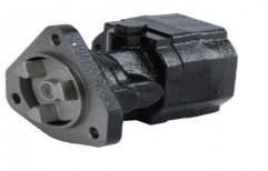 8.2 Detroit Diesel Fuel Pump by Turbo Power Engineers