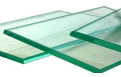 8mm Plain Glass