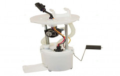 Ertiga Diesel Fuel Pump by Florida Interantional