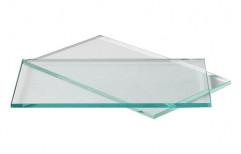 Neelkamal Tuff 12mm Glass