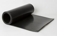 PVC Rubber Sheet   by Apple Enterprise