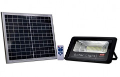 Solar Battery Lights by Mavericks Solar Energy Solutions Private Limited