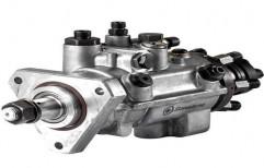 Standyne Diesels pump by Alok Diesel