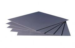 Tank Lining PVC Sheet   by Benz Chem Engineering Co.