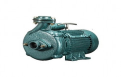 0.5 HP Centrifugal Monoblock Pumps