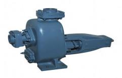 1600 hp Industrial Mud Pump by Forward Flow Pumps Chennai